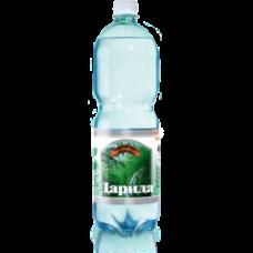 Darida - Mineral Water 1.5L