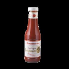 Daumantu - Premium Ketchup 500g