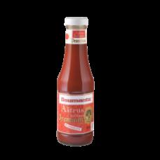 Daumantu - Premium Spicy Ketchup 500g