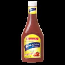 Daumantu - Traditional Ketchup 755g