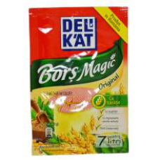 Delikat - Spices for Sour Soup / Bors 20g