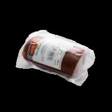 Delikatesas - Extra Hot Smoked Salami kg (~400g)