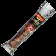 Delikatesas - Kapotine Dried Sausage 220g