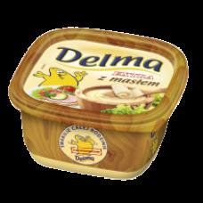 Delma - Extra Margarine 450g