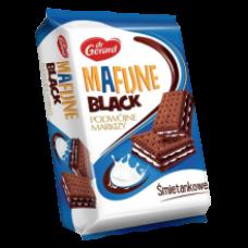 Dr Gerard - Mafijne Chocolate Cookies with Cream 330g