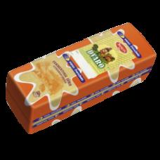 Dvaro - Cheese Big Block kg (~3kg)