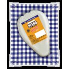 Dvaro - Curd Cheese 22% fat kg (~300g)
