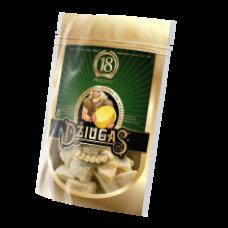 Zemaitijos - Dziugas Cheese Snack 18 Months 100g
