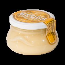 E. Augustinavicius - Natural Honey 400g