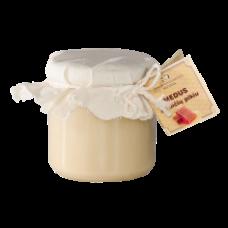 E. Augustinavicius - Honey with Propolis 250g