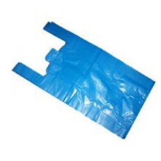 Eagle Poly Bags - Euston Super Strong Carrier Bags 330x480x610 Approximately ~75 Units