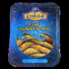 Edega - Fried Baltic Sprats 200g