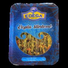 Edega - Fried Capelin 200g