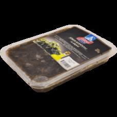 Edega - Sea Kelps in Oil 400g