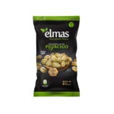 Elmas - Salted &Roasted Pistachios Elmas / Fistic Copt sare Elmas 140g