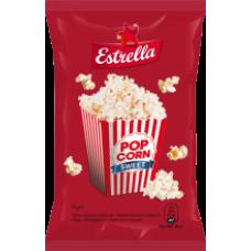Estrella - Micro Popcorn Sweet 90g