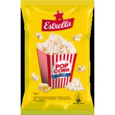 Estrella - Micro Popcorn with Butter 90g