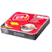 Express Grill - Disposable Grill 620g