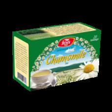 Fares Bio Vital - Chamomile Tea / Ceai de Musetel 20g