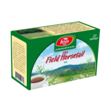 Fares - Field Horsetail Tea / Ceai de Coada Calului 20g