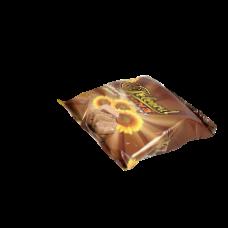 Feleacul - Halva With Cocoa / Halva Cu Cacao 200g