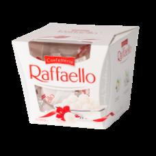 Ferrero - Raffaello Sweets 150g