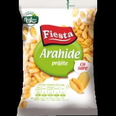 Fiesta - Roasted Peanuts / Arahide Prajite 150g