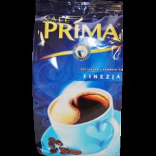 Prima - Finezja Coffee 500g