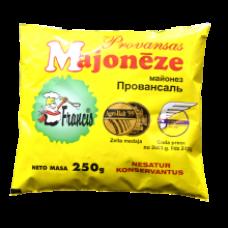Francis - Provansas Mayonnaise 250ml