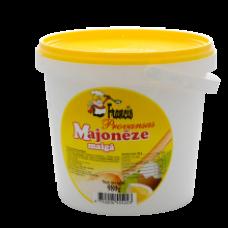 Francis - Provansas Mayonnaise 1kg