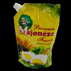 Francis - Provansas Mayonnaise 500g