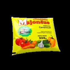 Francis - Salad Mayonnaise 250g