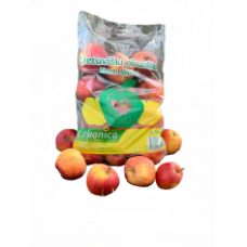 Fresh Apples in Bag 1.5kg LT