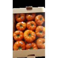Fresh Tomatoes 6kg/box  LT