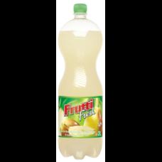 Frutti - Fresh Pear Light / Frutti Fresh Pere 2L