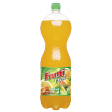Frutti - Fresh Tutti Frutti Light / Frutti Suc de Fructe 2L