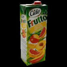 Frutto - Multifruit Juice Drink 15% 1.5L