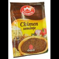 Fuchs - Cosmin Caraway Seeds / Seminte Chimen 20g