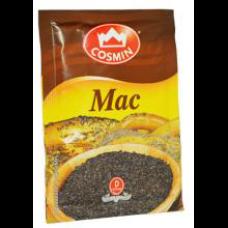 Fuchs - Cosmin Poppy Seeds / Mac 20g