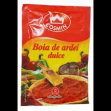 Fuchs - Cosmin Sweet Paprika / Paprika Dulce 17g