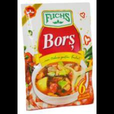 Fuchs - Borstch / Bors 20g