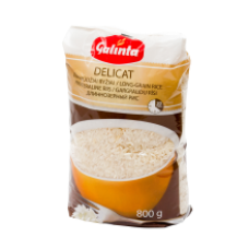 Galinta - Delicat Long Grain Rice 800g