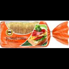 Gardesis - Toasting Bread 500g