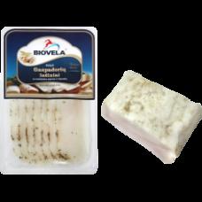 Biovela - Gaspadoriu Salted Fat kg (~350g)