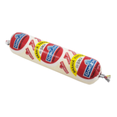 Gordon - Melted Cheese with Ham / Branza Topita cu Sunca Baton 125g