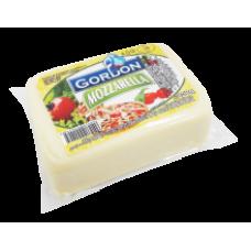 Gordon - Mozzarella Cheese / Cascaval Mozzarella Portionat 350g