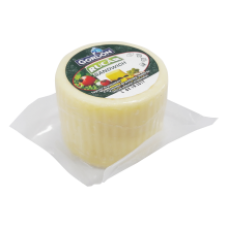 Gordon - Rucar Sandwich Cheese / Cascaval Rucar Sandwich 200g