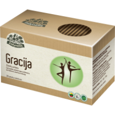 Zolynelis - Gracija Tea 20x1.5g