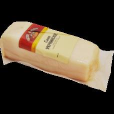 Gurman - Ukrainskoje Fat kg (~500g)