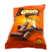 Gusto - Cocoa Flavour Puffy Snacks 50g